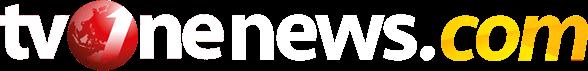 logo tvone